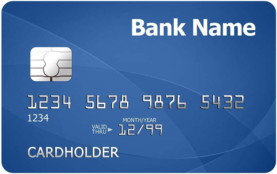 Free Credit Card Numbers in 8 [Works for Testing]