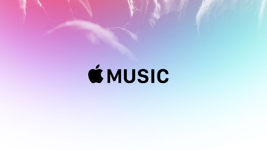 Apple Music Student Discount