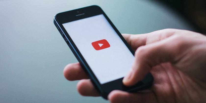 Youtube Blocked Videos