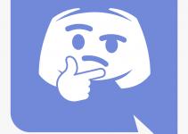 Discord-thinking-emoji-image-