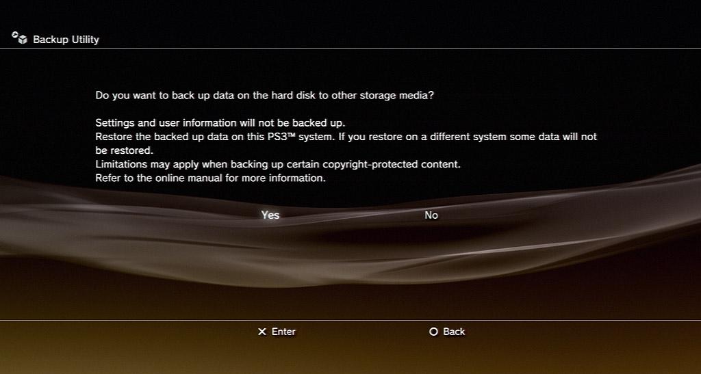 PS3-Backup-Utility