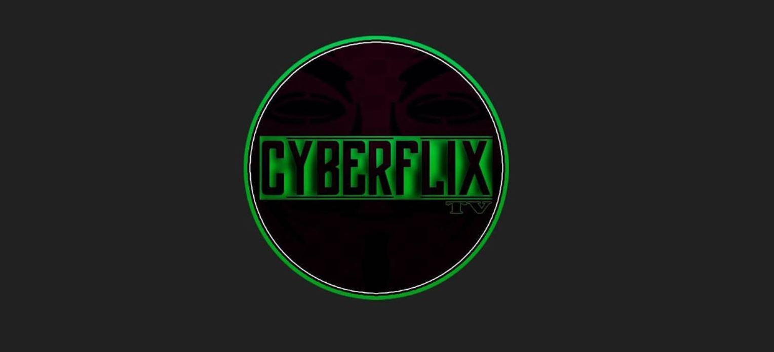 Cyberflix Not Working