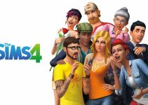 The-Sims-4-Mods