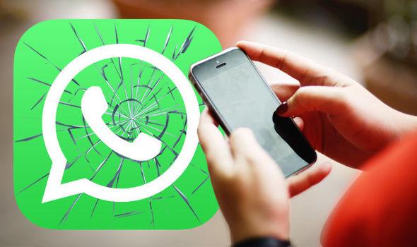 WhatsApp-Not-Working