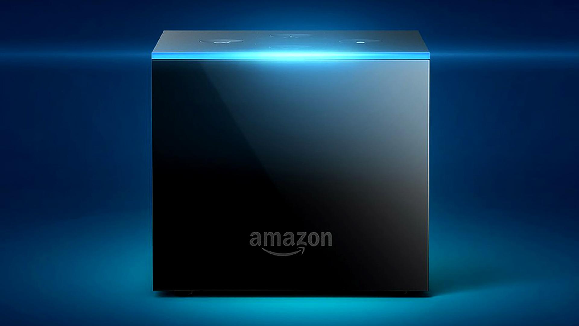 Amazon_fire-tv-cube