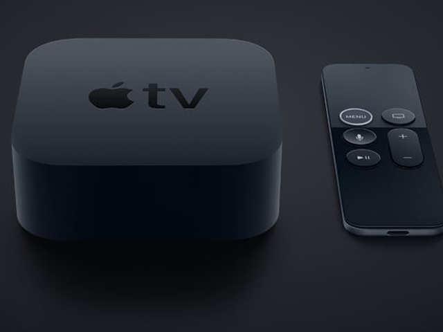 Chromecast-alternatives-Chromecast-alternatives-Apple-tv-4k