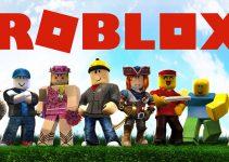 Roblox-error-code-267-fix