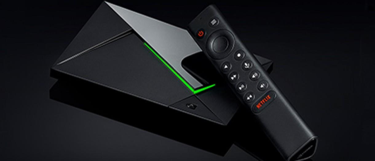 Chromecast-alternatives-Nvidia-Shield-TV