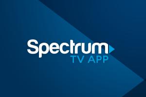 Spectrum-error-code-WUC-1002