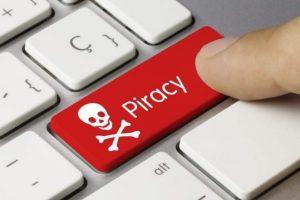 Tamilrockers-Pirated-sites