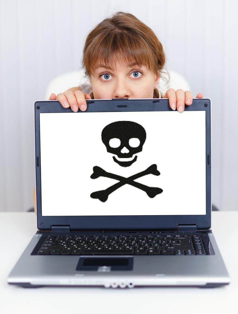 Pirated-Websites