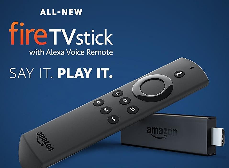 Amazon-fire-tv-TLC-activation