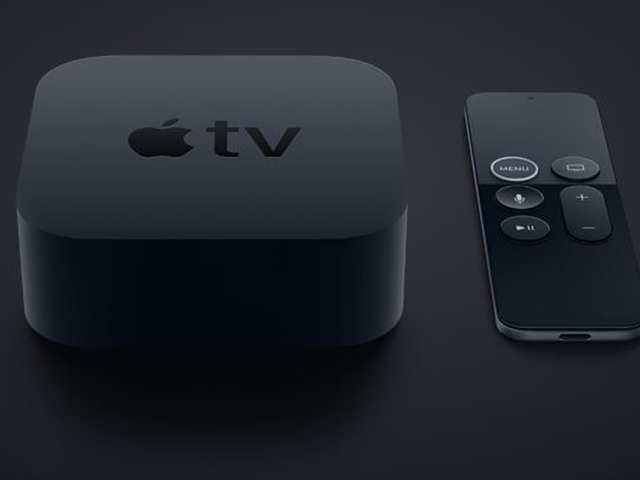 Apple-tv-TLC-activation