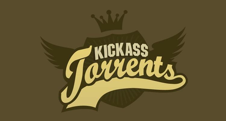 Kickass-torrents-Tamilrockers-alternative